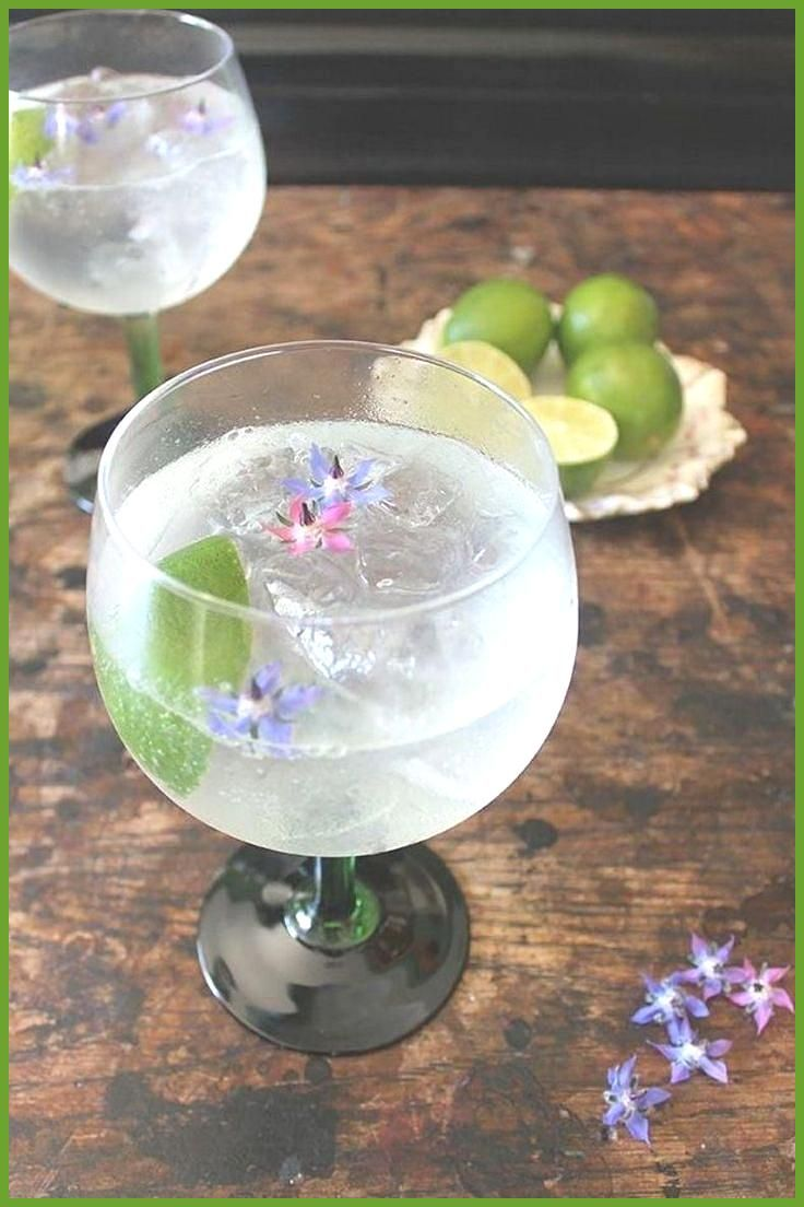 Classic Gin Rickey Cocktail recipe - refreshing summer drinks nonalcoholic, summ...-  #christmasDrinks #classic #cocktail #Drinks #Drinksantro #Gin #Nonalcoholic #Recipe #refreshing #Rickey #summ #summer-  Classic Gin Rickey Cocktail recipe – refreshing summer drinks nonalcoholic, summer drinks nonalcoholic healthy, summer drinks nonalcoholic easy, fun summer drinks nonalcoholic Informations About Classic Gin Rickey Cocktail recipe – refreshing summer drinks nonalcoholic, summ… Pin You can easi #nonalcoholicsummerdrinks