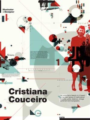Cristiana Couceiro - Cerca con Google