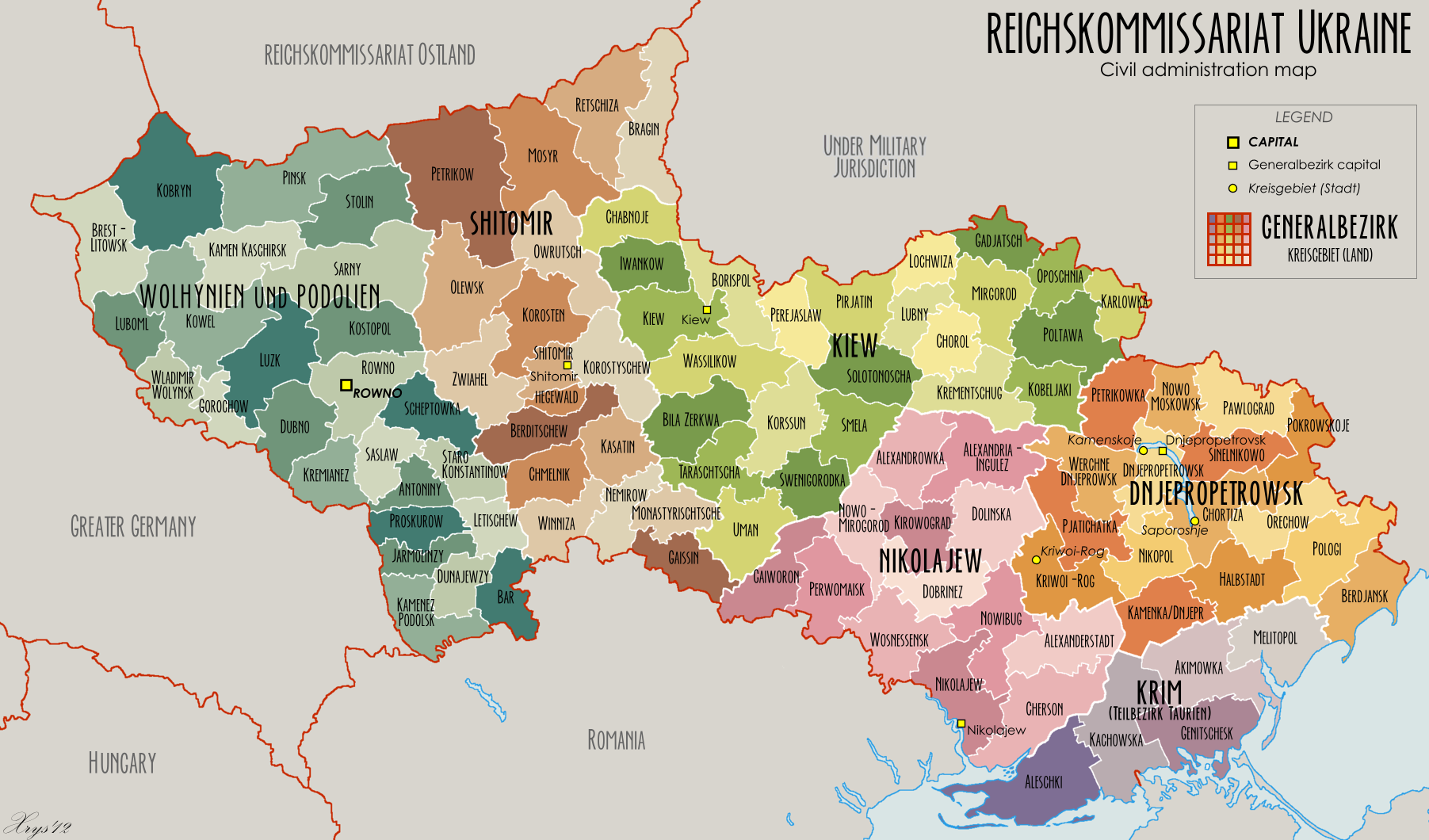 Map Of Europe And Russia Rivers%0A cover letter for paraprofessional