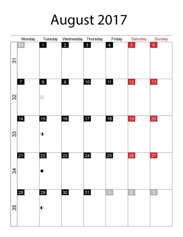 august 2017 calendar printable august calendar 2017 calendar august 2017 calendar 2017 august