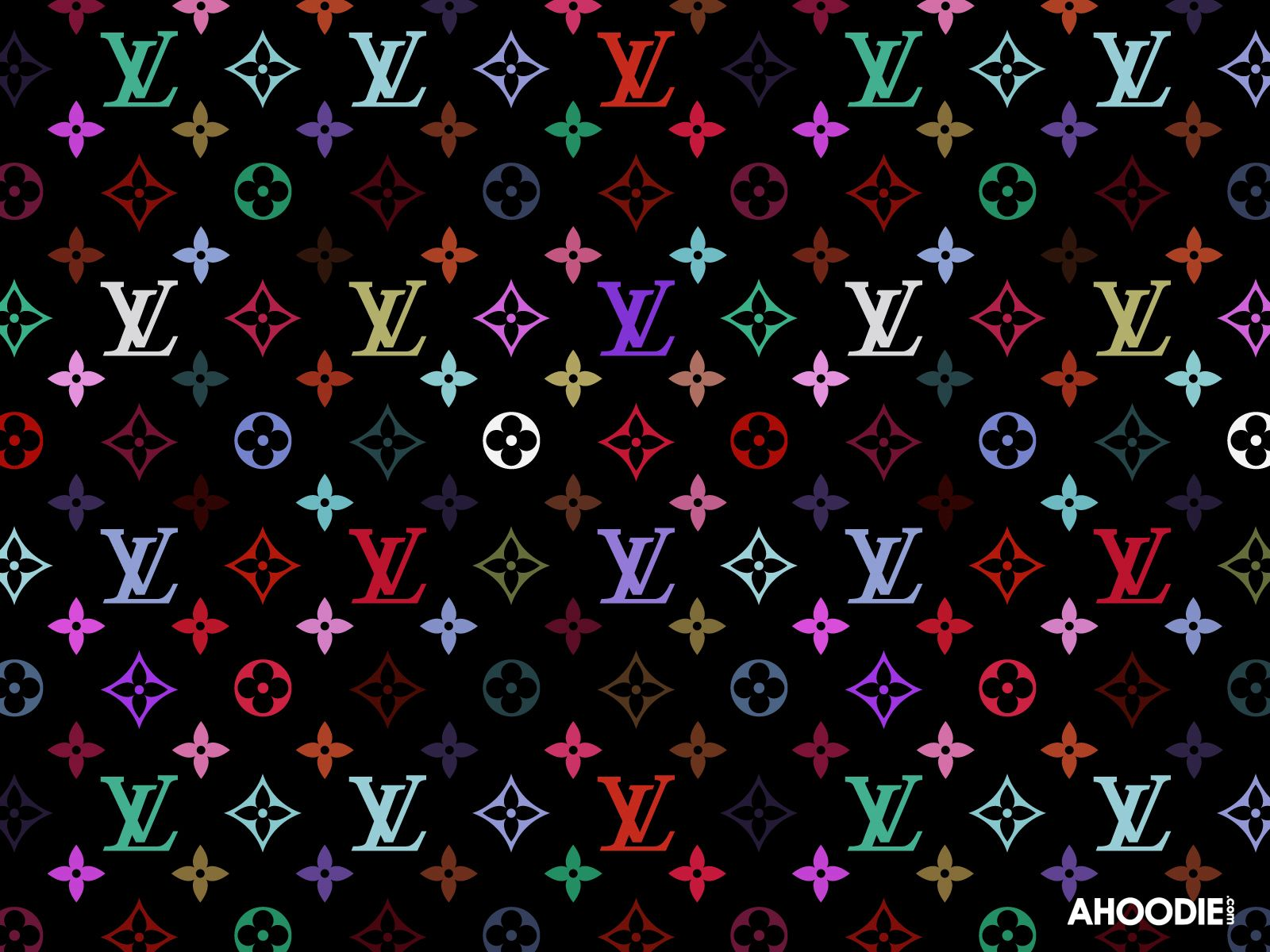 undefined Louis Vuitton Backgrounds (27 Wallpapers