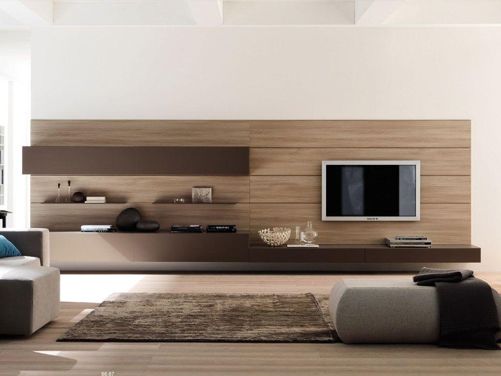 Mueble para tv google search glenis muebles para for Muebles para television de madera modernos