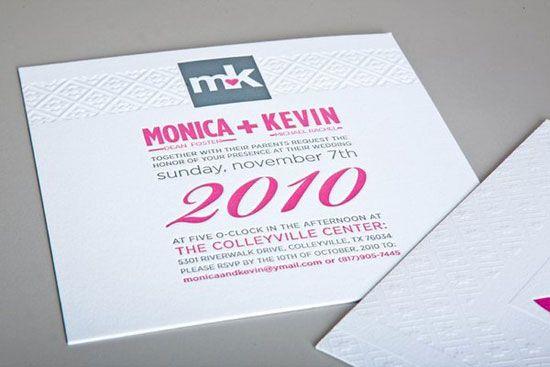 wedding invitation design inspiration Google Search Design