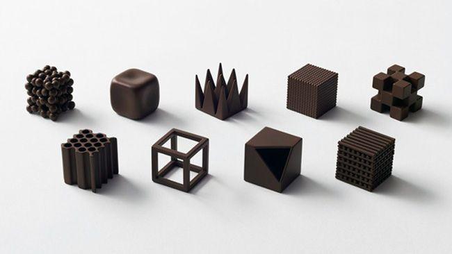 chocolate-maison-et-objet-nendo-01