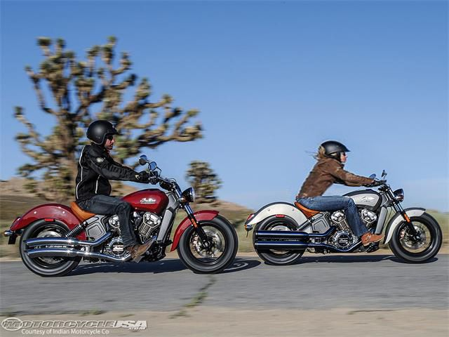 Image Result For Custom Indian Scout With Drag Bars Indian Scout