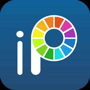 Ibis Paint X Watch Me Play Ibis Paint X Omlet Arcade App Ibis Painting