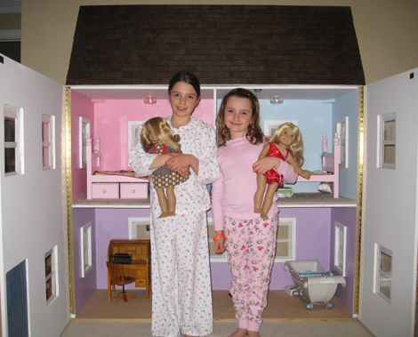 1000 images about doll house on pinterest doll houses american girl dolls and doll bunk beds american girl furniture ideas