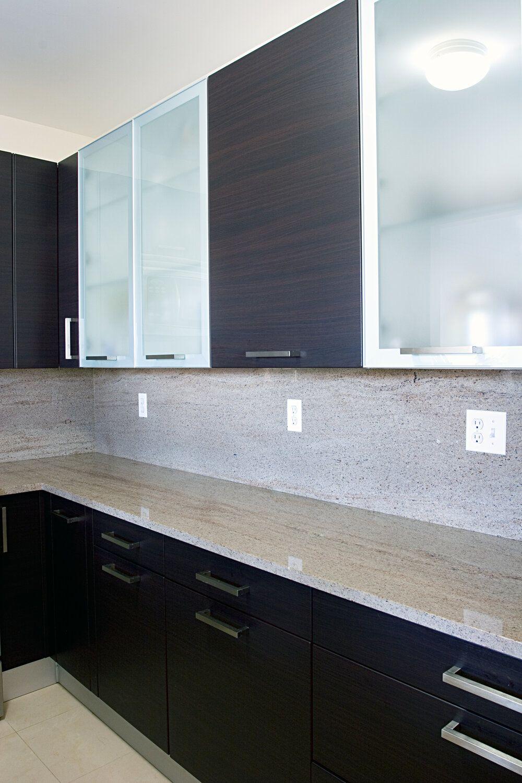 Shop High Gloss White Kitchen Cabinets Modern Design Cabinets For Sale Online In 2020 Modern Kitchen Cabinet Design High Gloss White Kitchen White Gloss Kitchen