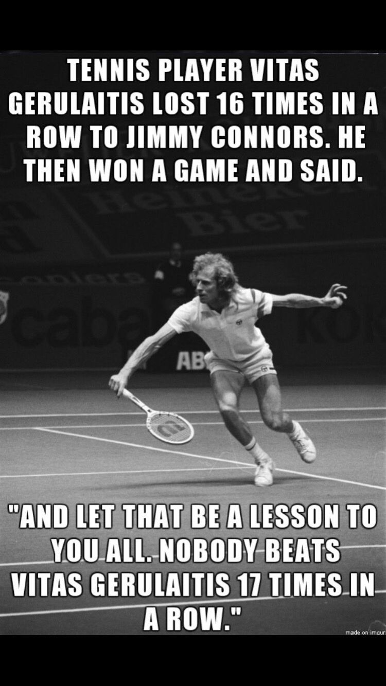 The Ball Is In Your Court Tennis Quotes Funny Tennis Quotes Tennis Funny