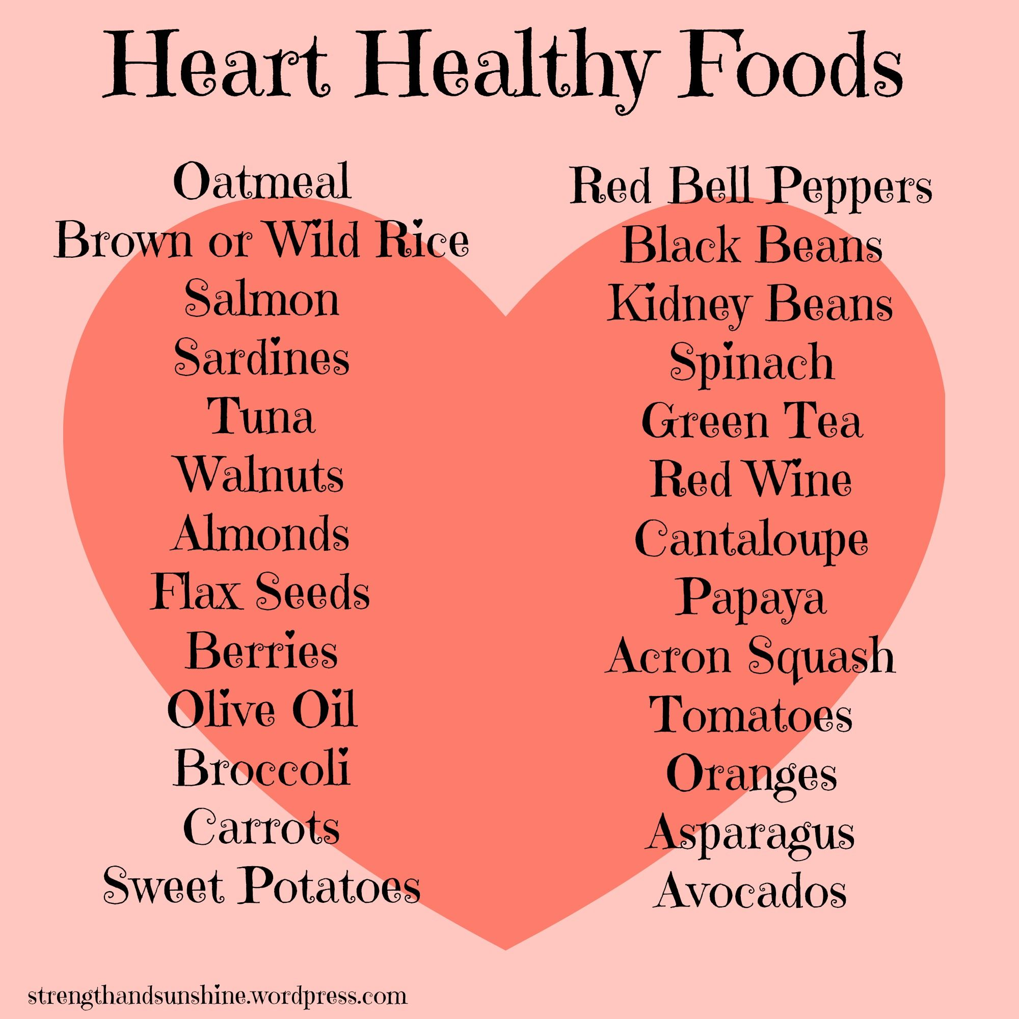 Tips To Take Good Care Of Your Heart Health Heart