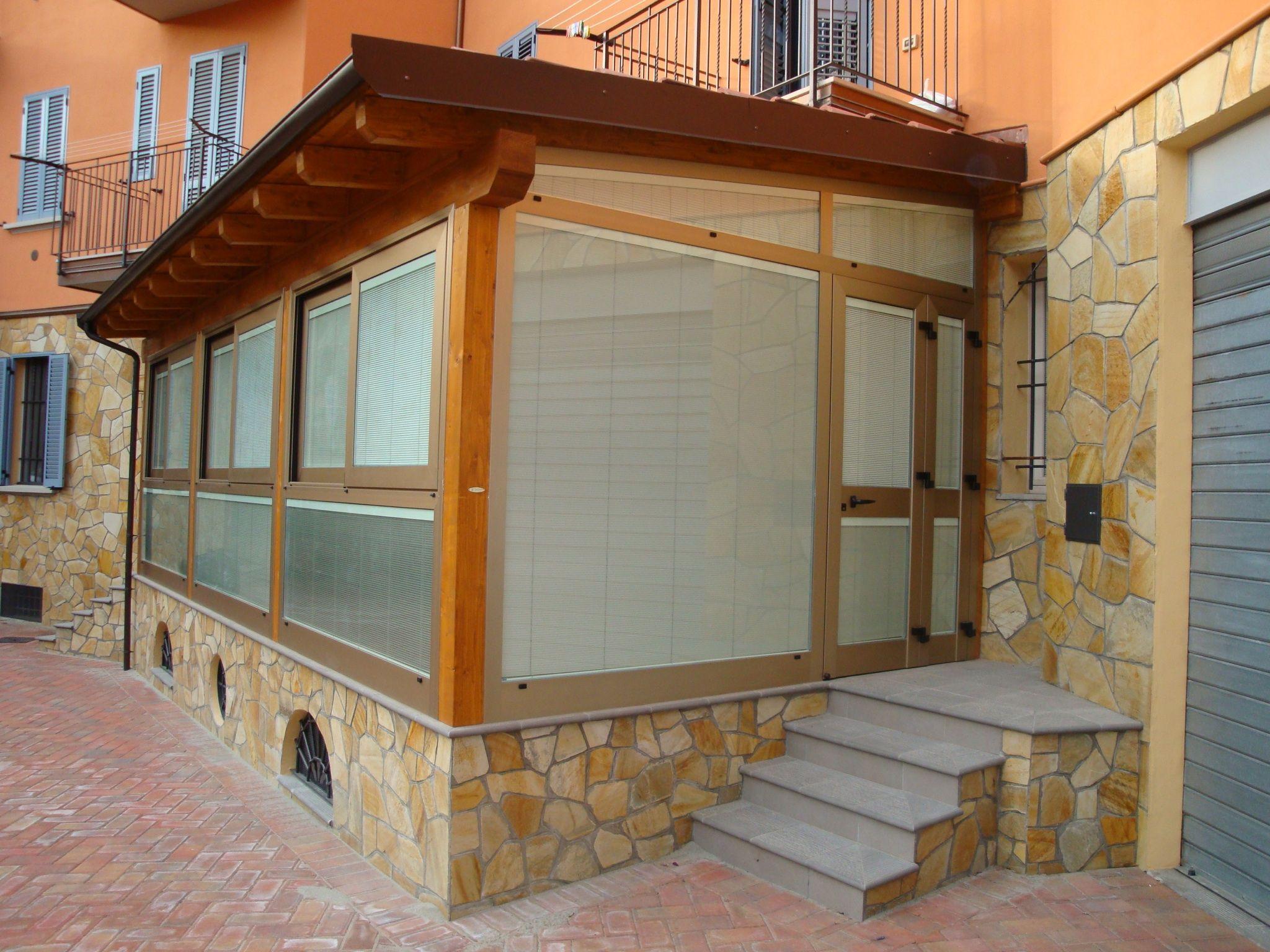 lf arredo legno - bologna - casette in legno , gazebi , tettoie ... - Lusso Mobili Gazebo In Legno