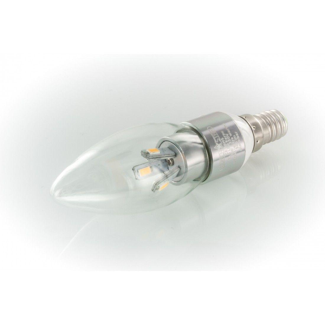 e14 led kerze kaufen  LED Lampen von der größten E ...