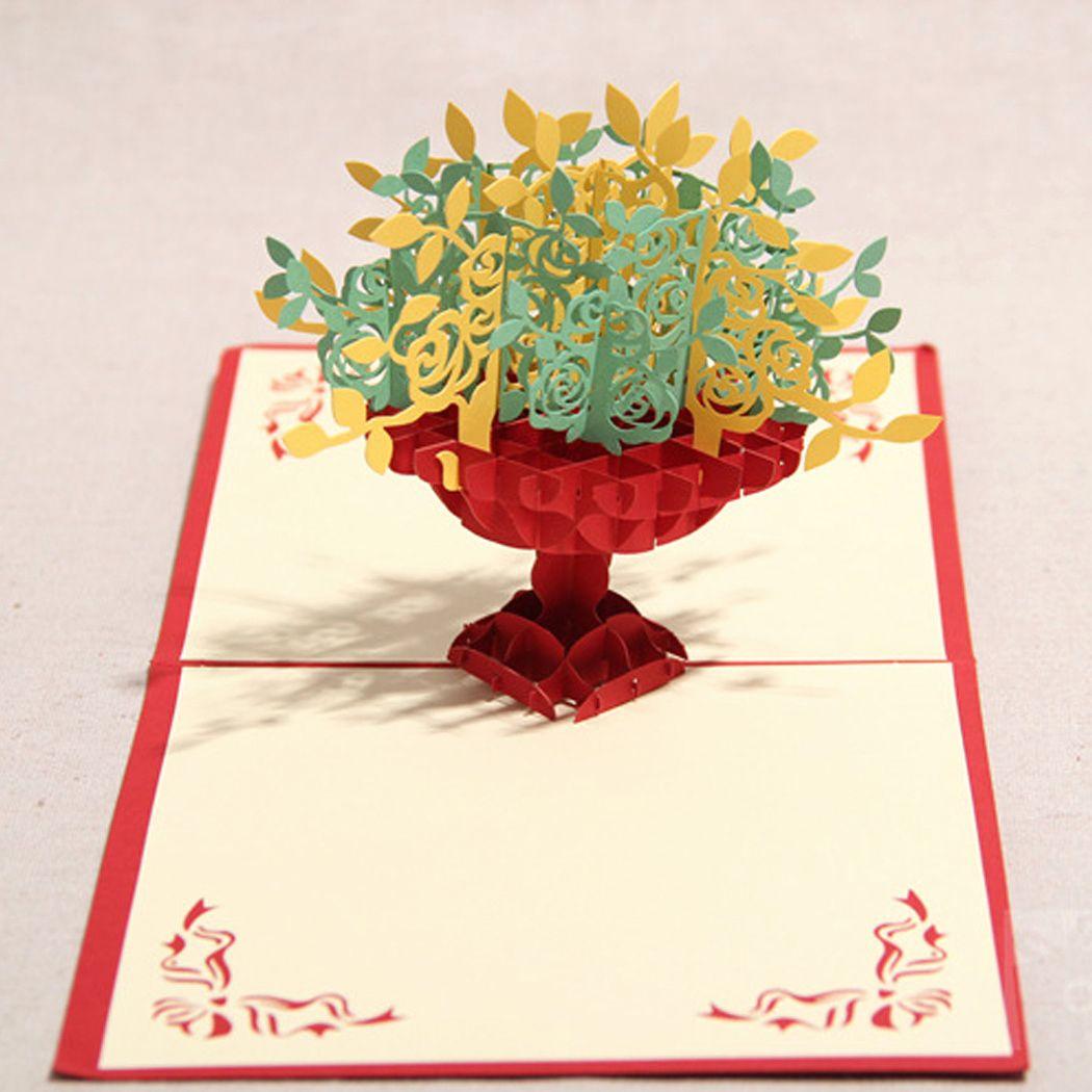 Pop Up Invitation Card Best Of 3d Pop Up Birthday Wedding Invitation Greeting Cards Pop Up Invitation Pop Up Card Templates Printable Invitation Templates