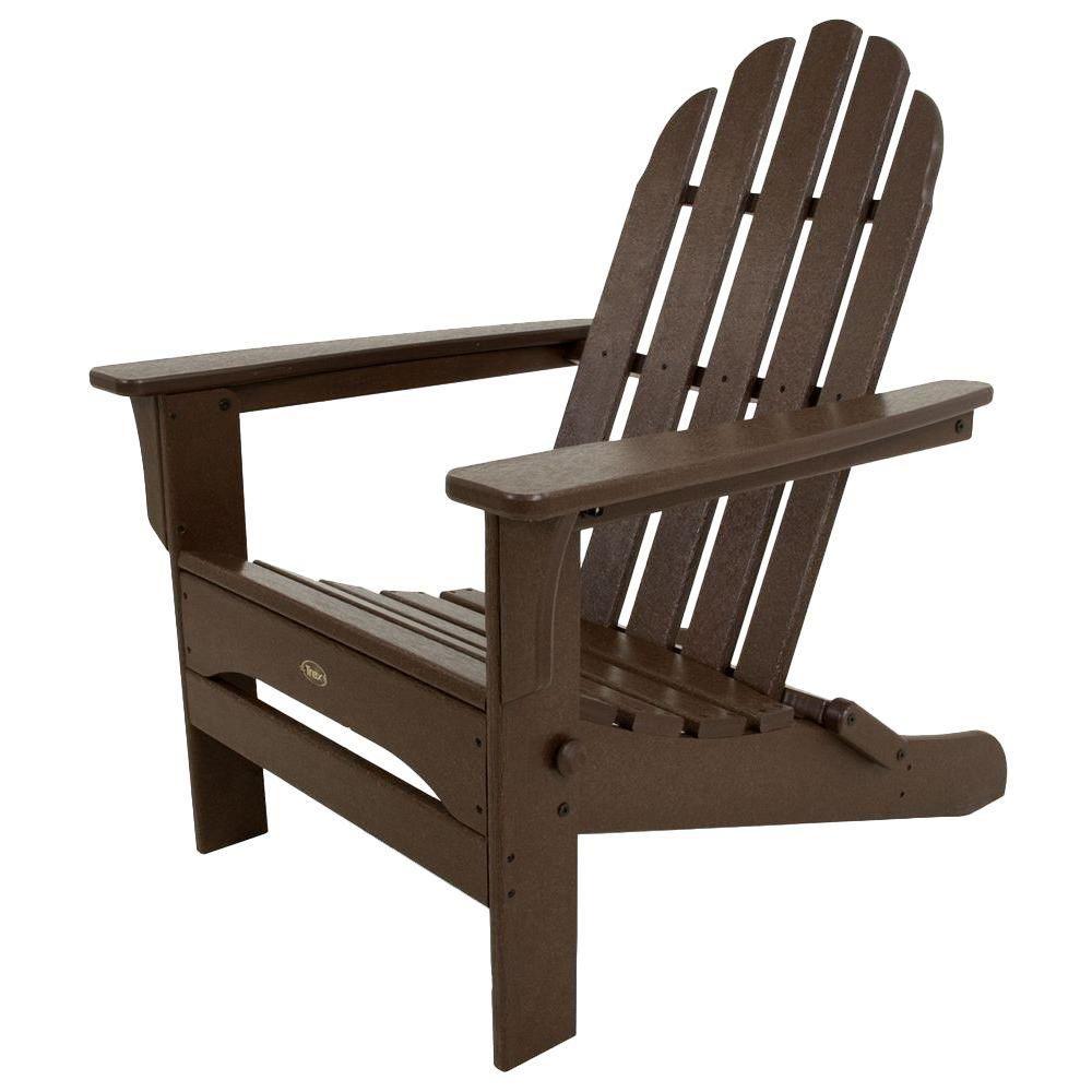 trex adirondack chairs home depot cool modern furniture check