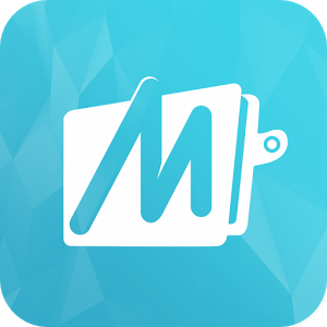MobiKwik App for Android Free Download