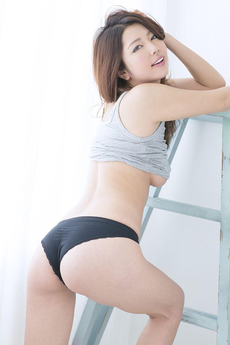 Sexy Asian Girls, Cute