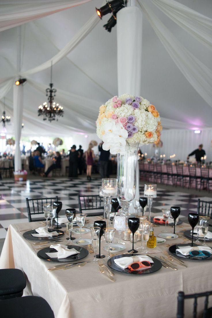 Impressive Non Traditional Wedding Reception Ideas Weddings