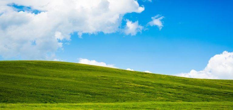 Download Windows Xp Windows Xp Wallpaper 4k Windows Xp Windows Using Windows 10