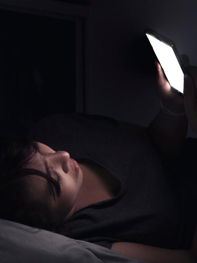 47++ Fall back asleep guided meditation ideas in 2021
