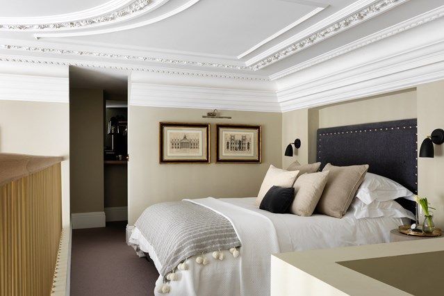 Bedroom Designing Cheap Black Bedroom Furniture  Interior Design Ideas For Bedrooms