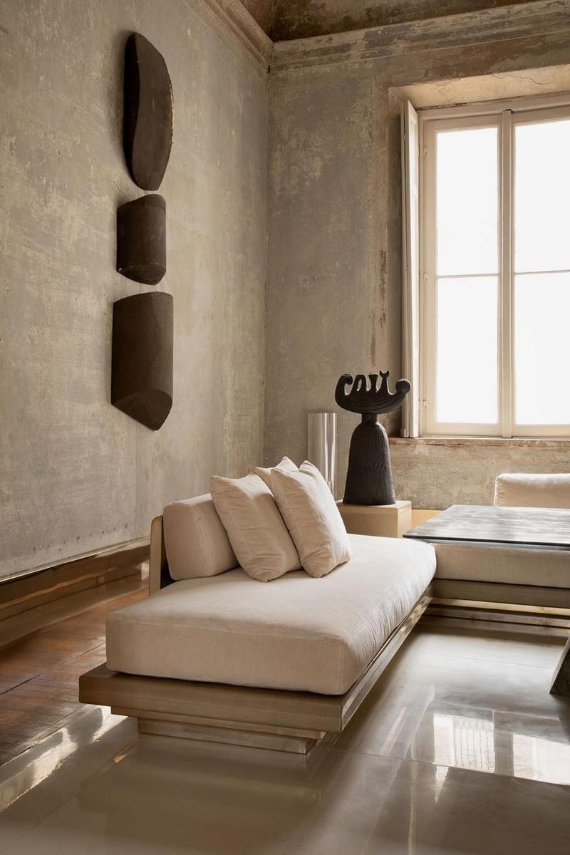20 Modern Living Room Decorating Ideas 2020 In 2020 Living Room Design Modern Living Room Decor Modern Modern Contemporary Living Room Modern home decorating ideas living room