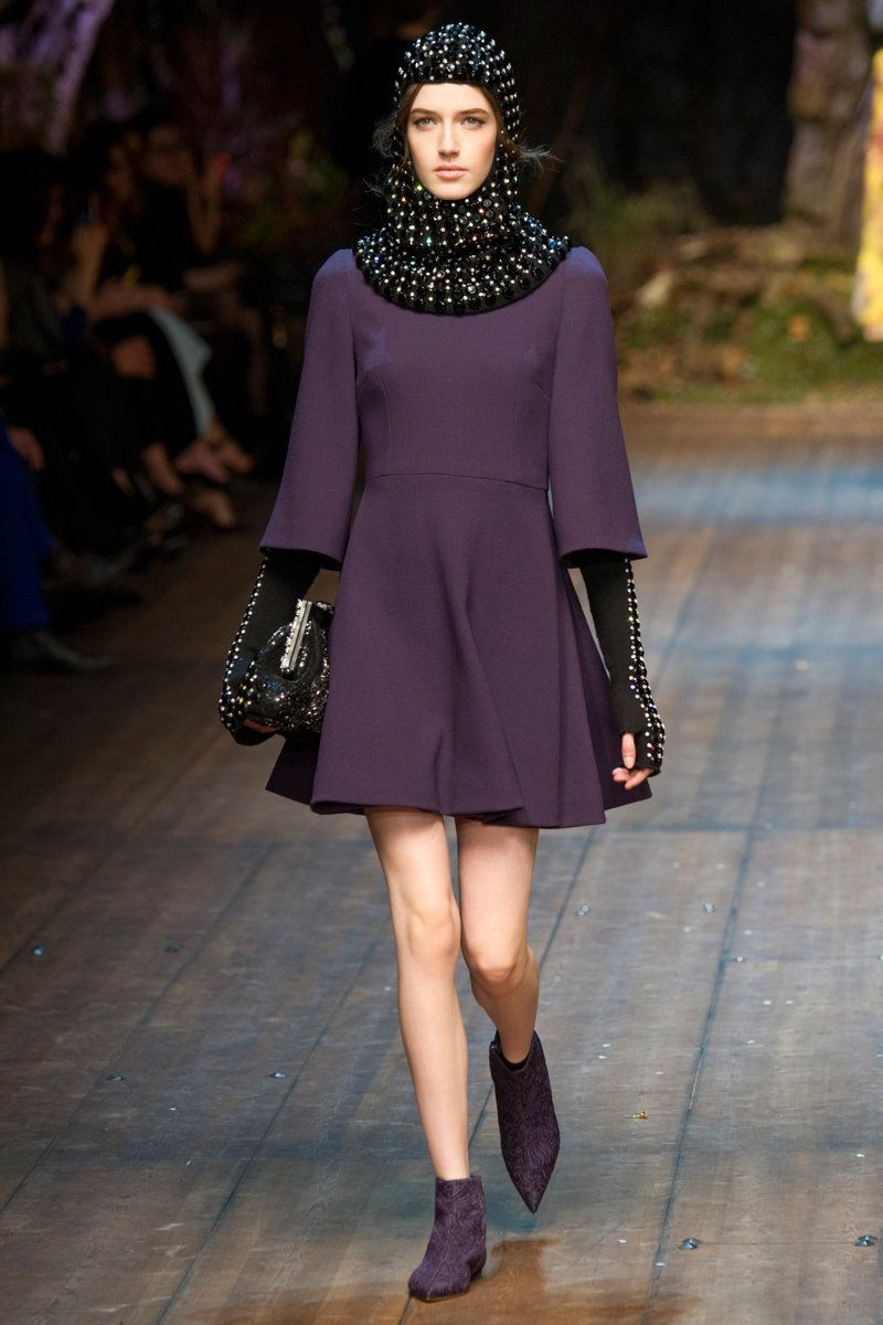 dolce-and-gabbana-rtw-fw2014-runway-60_14032745602.jpg – Vogue
