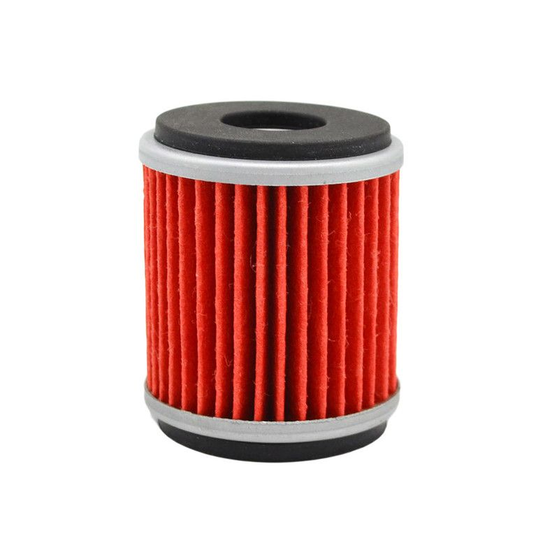 1pc motorcycle Engine parts Oil Grid Filters for YAMAHA