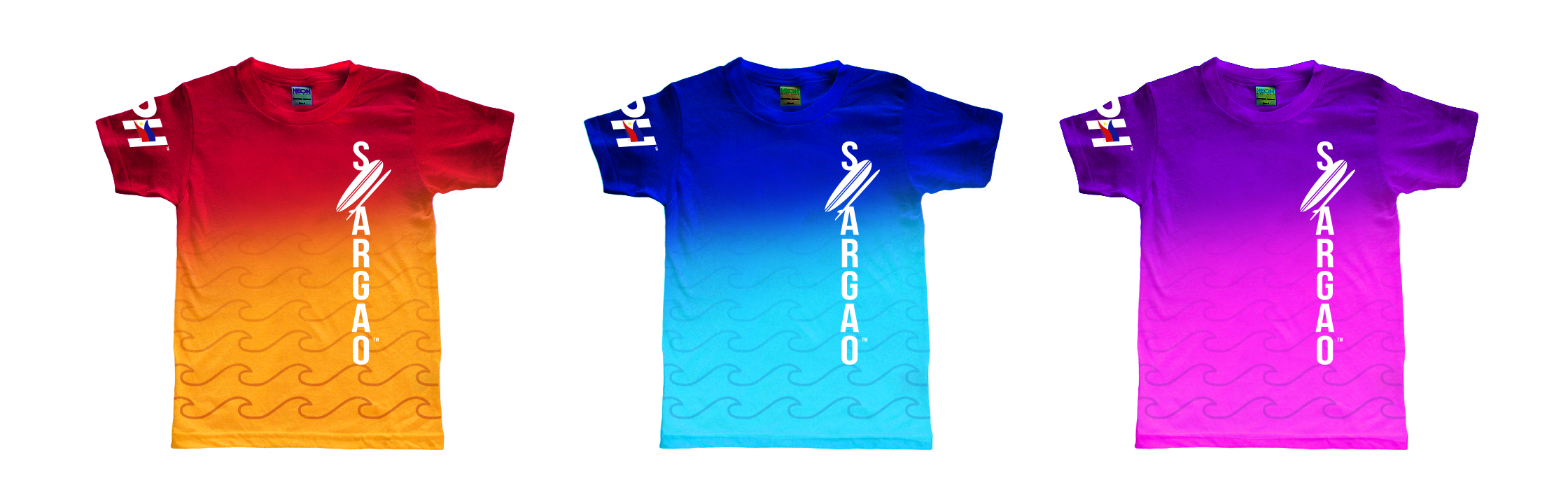 370c07cf SIARGAO by PH Island Lifestyle || #brand #design #placebranding #culture # local #tee #shirt #siargao #surf #philippines