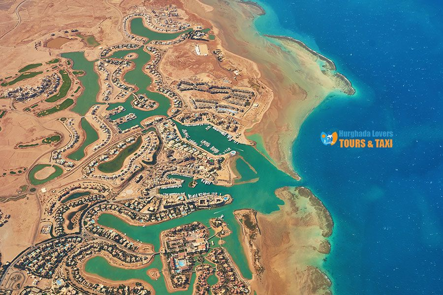 Things To Do In Hurghada Egypt Top 10 Hurghada Excursions Hurghada Egypt Egypt Travel Hurghada