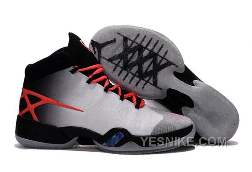 Air Jordan 30 ideas   new jordans shoes