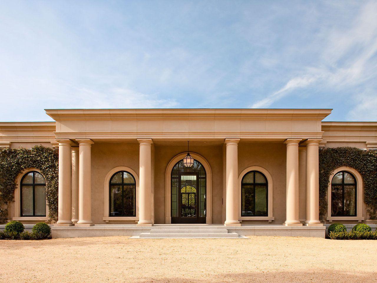 Butler Armsden Architects Arquitectura Casas Casas Mansiones