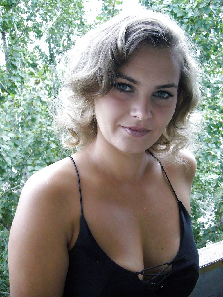 Dating sites in houston tx