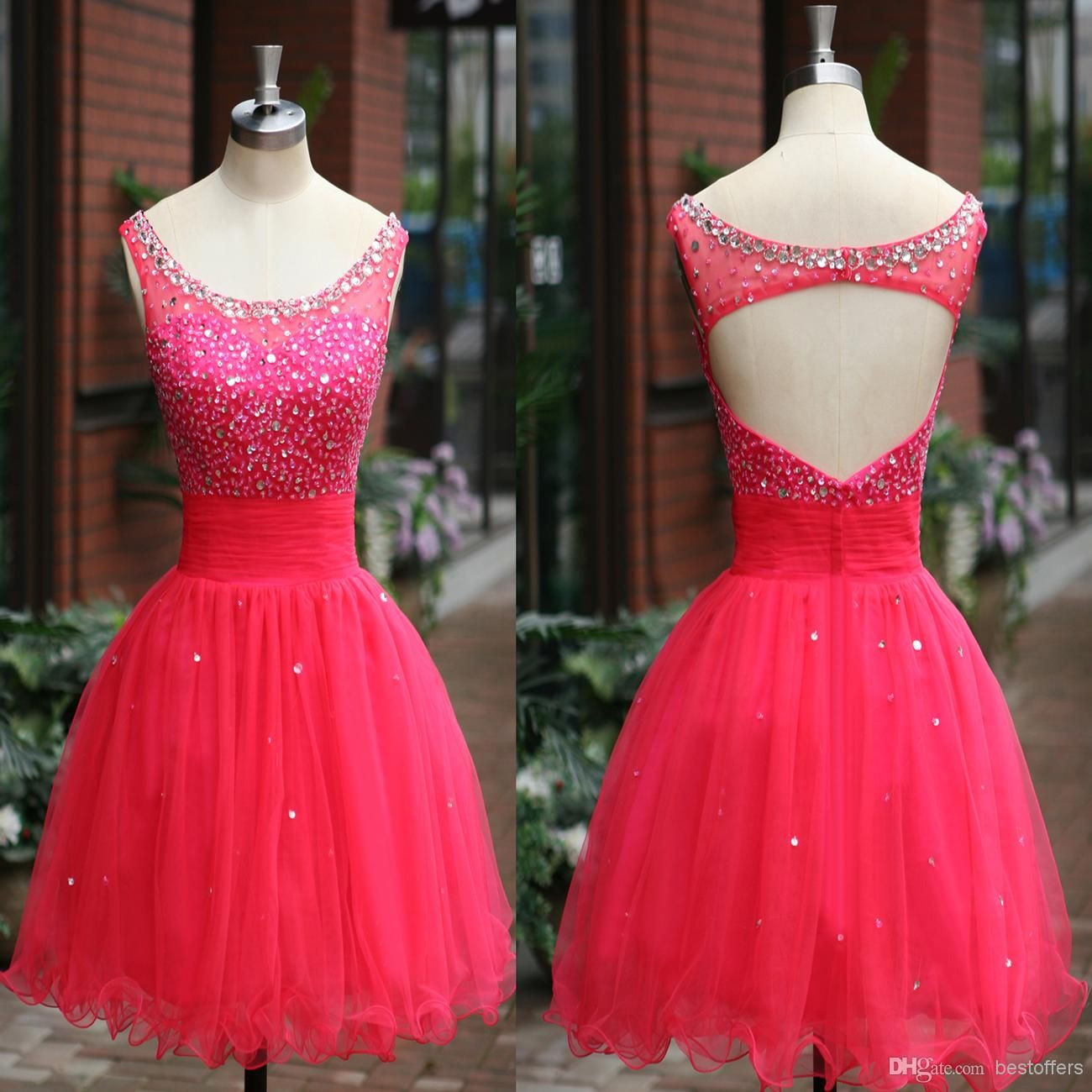 Homecoming dress boutiques custom made cocktailhomecoming dresses