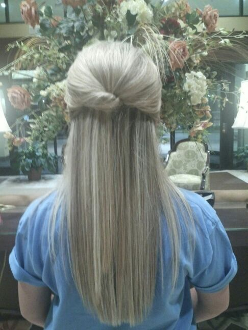 Interview Hair Interview Hairstyles Business Hairstyles Hair Styles