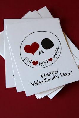 jack skellington valentines love and valentines pinterest jack