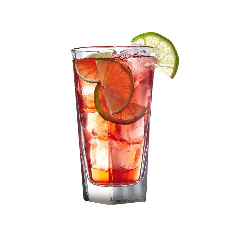 360 Vodka 360 Cran Apple Crush Red Delicious Apples Recipes Red Delicious Apples Apple Recipes