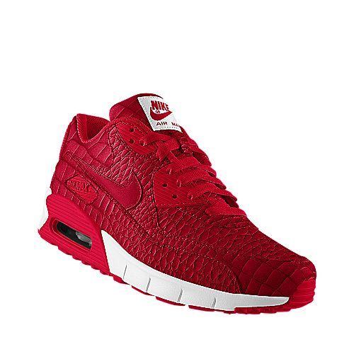 brand new d0951 07cd4 Nike Air Max 90 Premium iD shoe 175