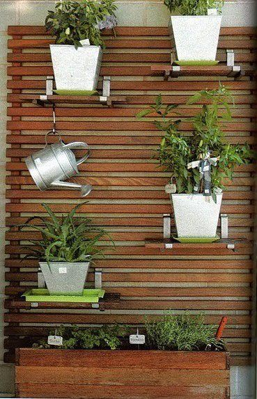 Jardines verticales sol nascente pinterest vertical for Pinterest jardines verticales