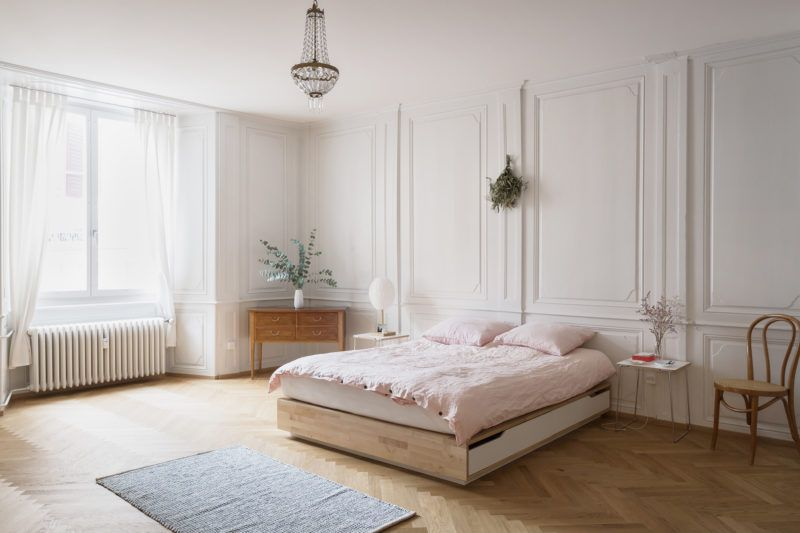 Portugal Ist In Solothurn Sweet Home In 2020 Haus Wg Zimmer Zimmer
