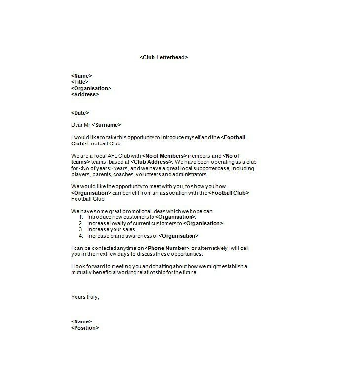 Employment Offer Letter  Job Offer Letter Sample For Offering