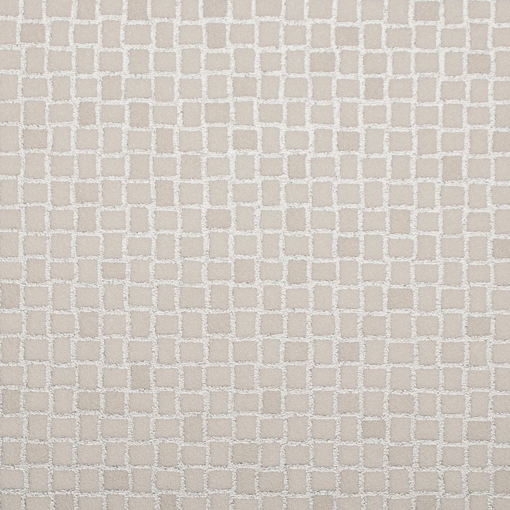 Vinyl Bathroom Floors Details About White Silver Mosaic Tile Vinyl Flooring Slip