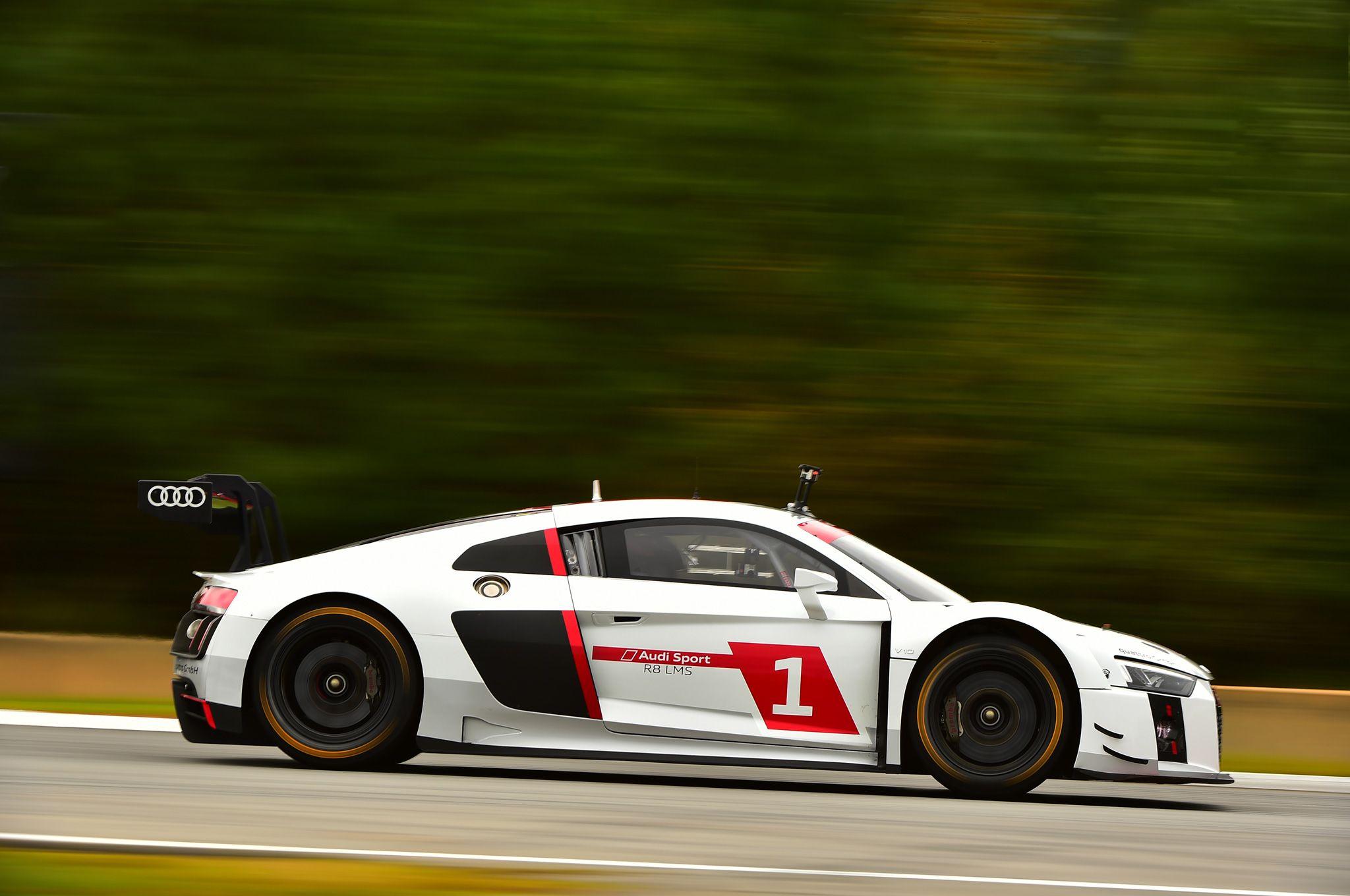 Audi Audi R Bmw Race Car For Sale Audi Car Pictures Porsche - Audi r8 race car for sale