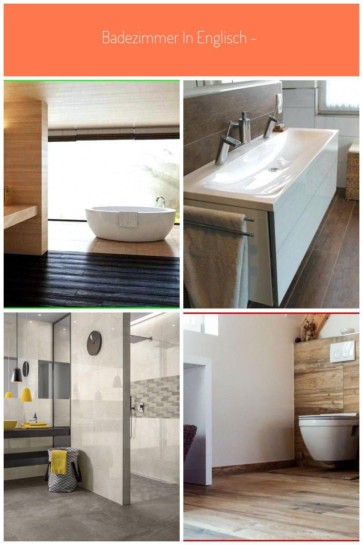 Badezimmer In Englisch Badezimmer Auf Englisch Badezimmer Auf E