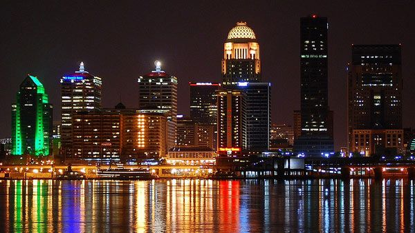 https://yourjourneyteam.wordpress.com/2015/09/28/new-study-finds-louisville-the-third-most-affordable-place-to-live-in-the-u-s/