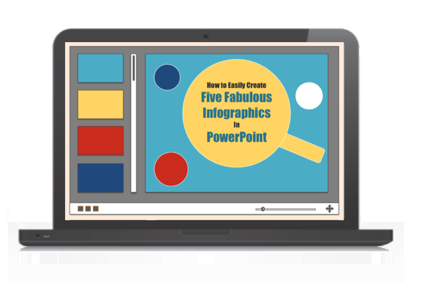 free infographic templates for powerpoint