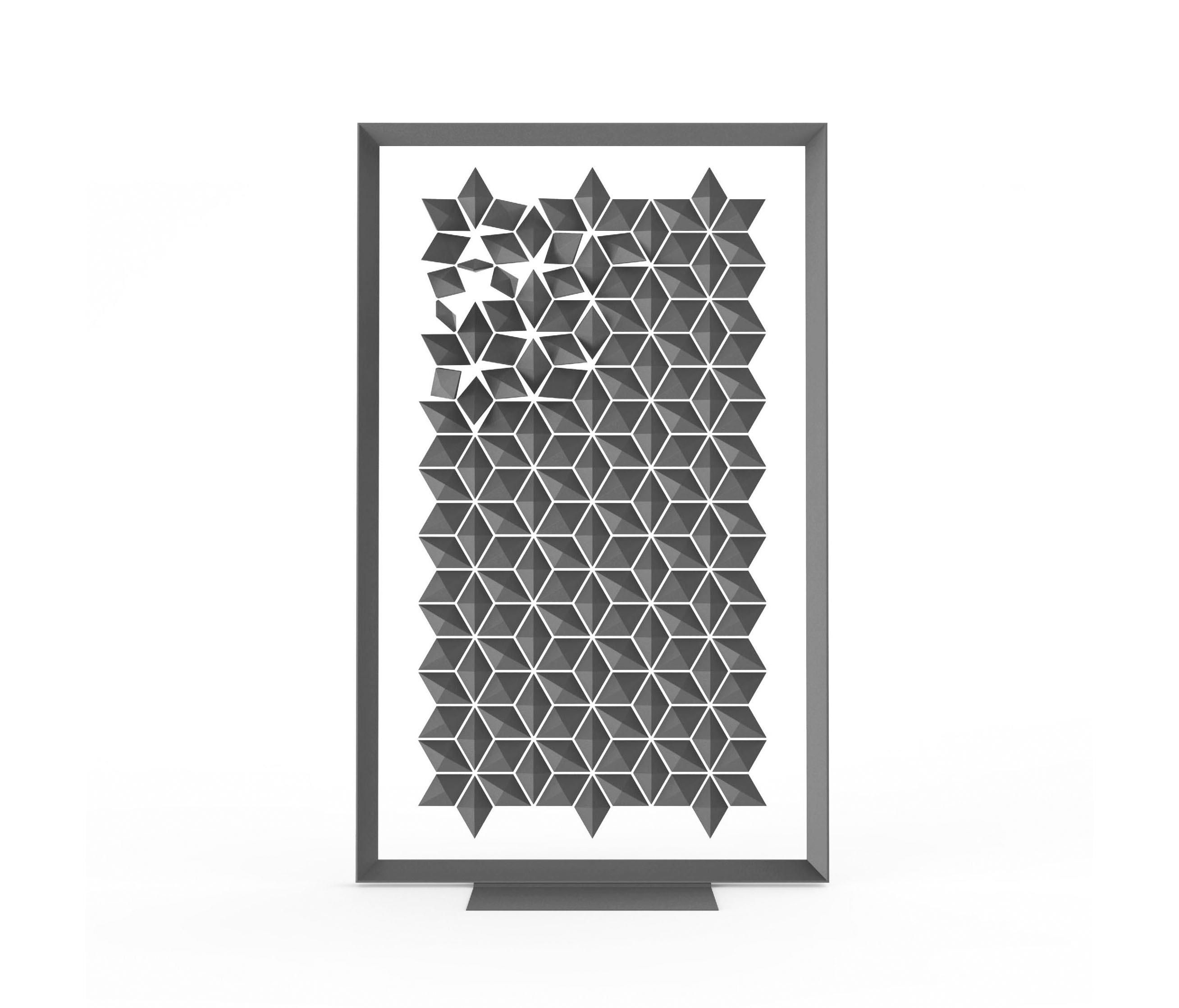 Pin by annekoe on dividers pinterest divider graphite and room