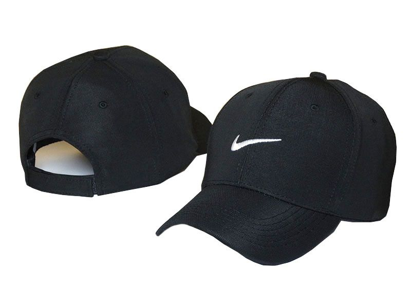 plain black baseball cap uk nike womens australia caps