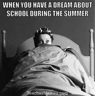 Back To School Memes For Teachers Teacher Memes Teaching Humor Teacher Jokes