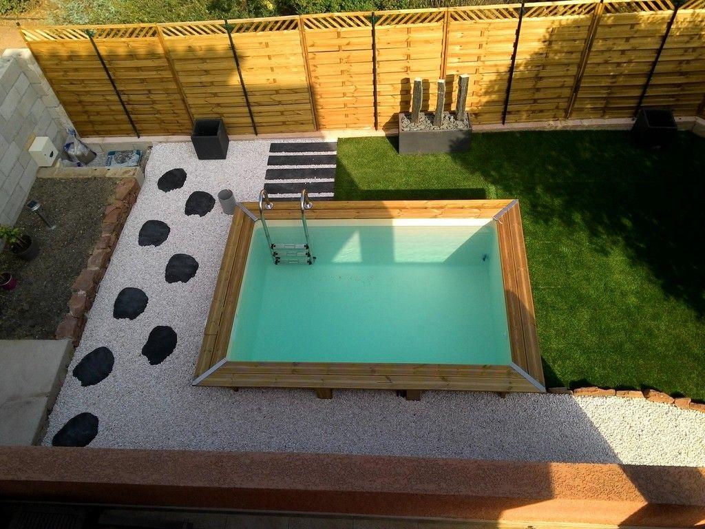 Piscine En Bois Petite Taille découvrez les modèles de piscine en bois vercors piscine