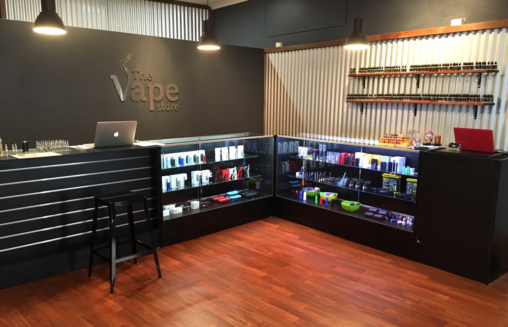 The Vape Store Now In Albury Wodonga Store - Free online invoice creator online vape stores